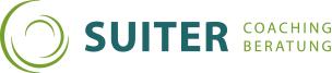 Suiter - Coaching und Beratung